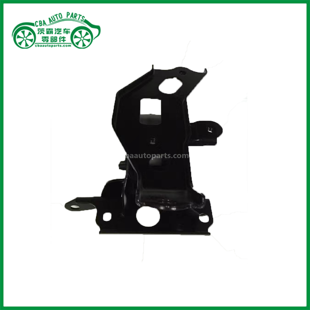 For Toyota Camry Hybrid Asv50 Hydro Front Engine Mount 2011-Now