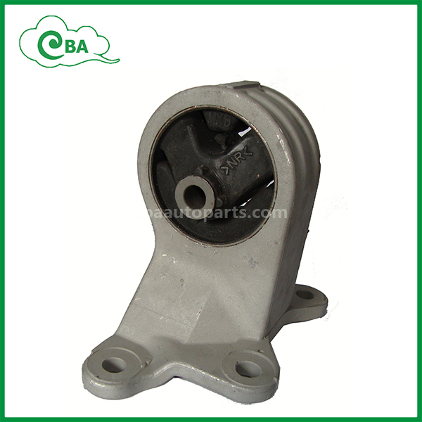 OEM Quality Engine Mount for 2003-2006 Mitsubishi Outlander 2.4L A4608 MN100335