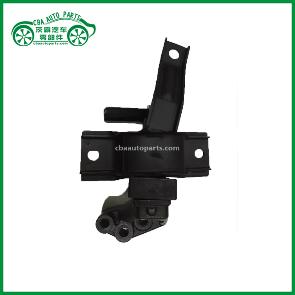 1 PCS Front Right Motor Mount For 2003-2005 Hyundai Tiburon 2.0L
